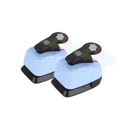 13-furador-16mm-escalope-02