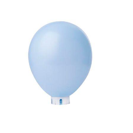 5---Azul-Claro