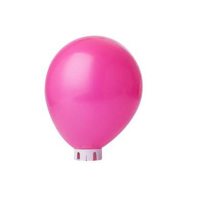1---Pink