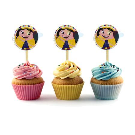 topper-cupcake