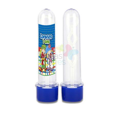 tubete-bolha-personalizado-2