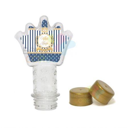 tubete-coroa-personalizado-03--2-