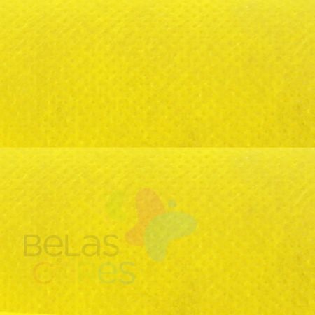 tnt-amarelo-2