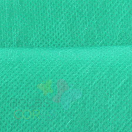 tnt-verde-claro-2