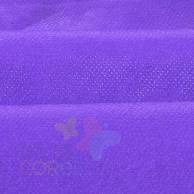 tnt-violeta-2
