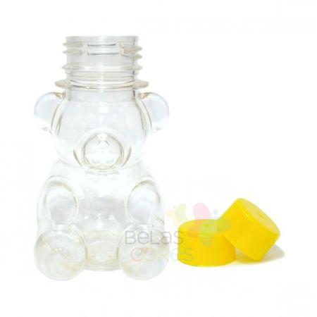 tubete-baleiro-pet-ursinho-80ml-tampa-amarela-10-unidades