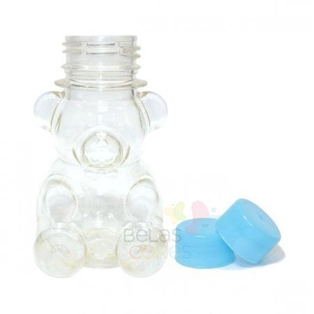 tubete-baleiro-pet-ursinho-80ml-tampa-azul-claro-10-unidades