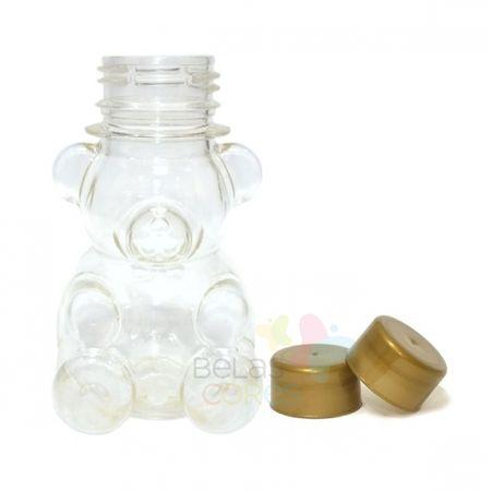 tubete-baleiro-pet-ursinho-80ml-tampa-dourada-10-unidades