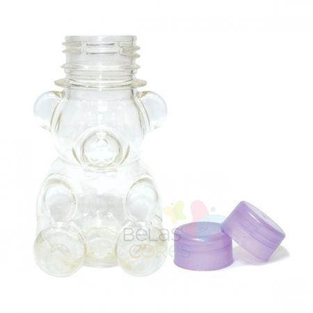 tubete-baleiro-pet-ursinho-80ml-tampa-lilas-10-unidades