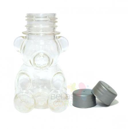 tubete-baleiro-pet-ursinho-80ml-tampa-prata-10-unidades