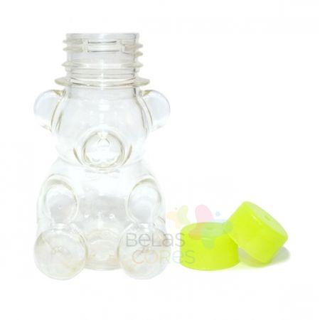 tubete-baleiro-pet-ursinho-80ml-tampa-verde-claro-10-unidades