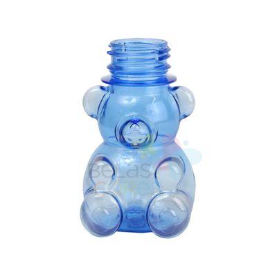 baleiro-ursinho-azul-02