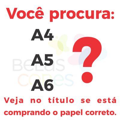 papel-a5-2