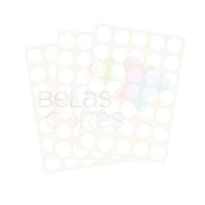 adesivo-35x35-02