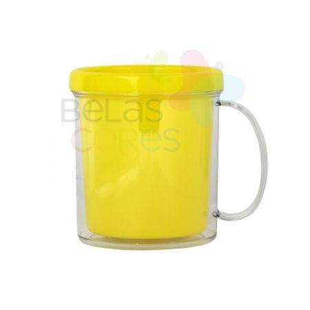 caneca-acrilica-lisa-amarela