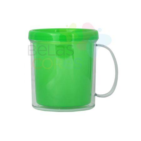 caneca-acrilica-lisa-verde