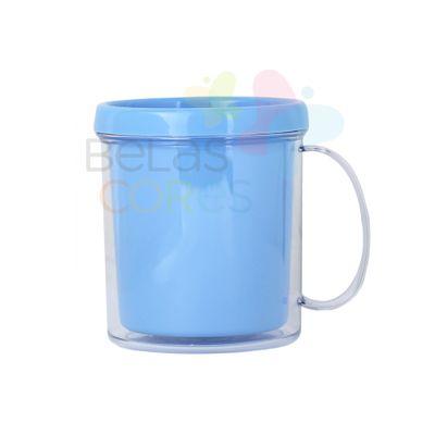 caneca-acrilica-lisa-azul-claro