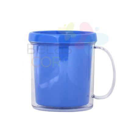 caneca-acrilica-lisa-azul