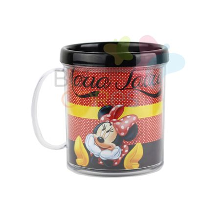 caneca-acrilica-preta-personalizada
