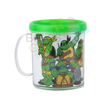 caneca-acrilica-verde-personalizada