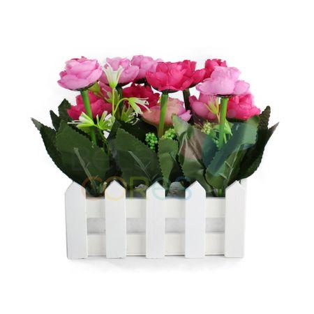 jardineira-rosa