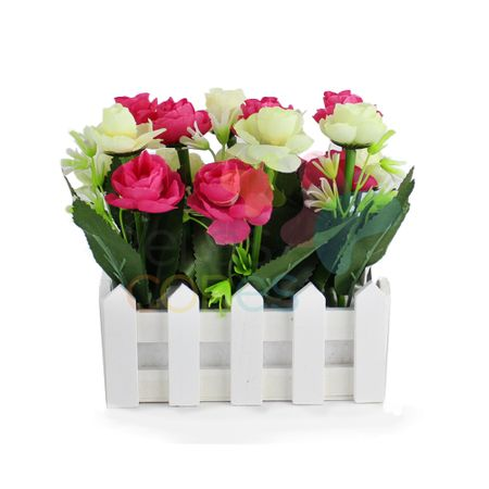 jardineira-rosa2