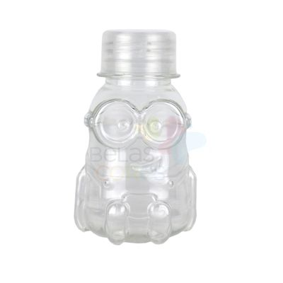 minions-tampa-transparente