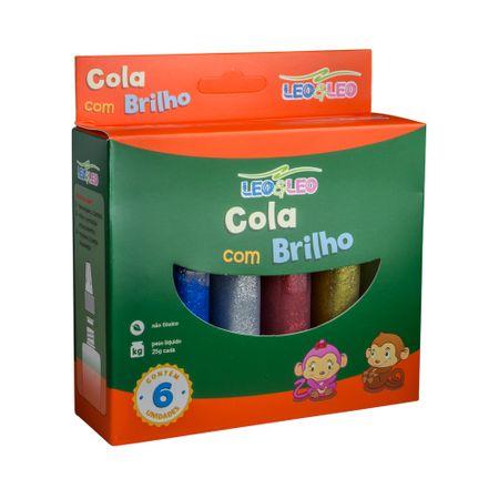 colorida2