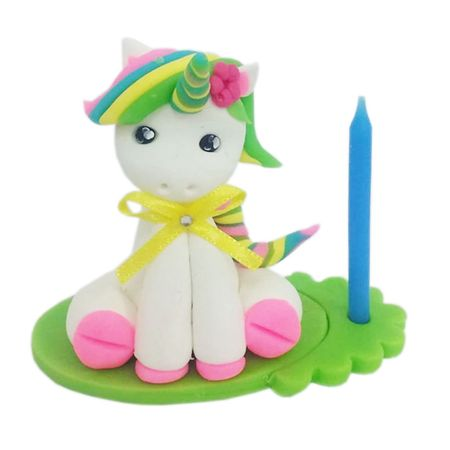 vela-3d-unicornio-alchester-1