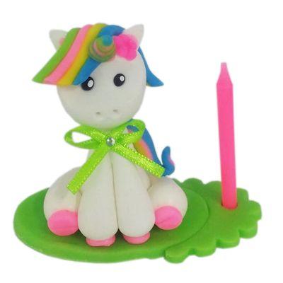 vela-3d-unicornio-alchester-2