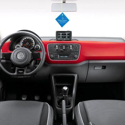 1000-cheirinho-automotivo-personalizado-aroma-de-carro