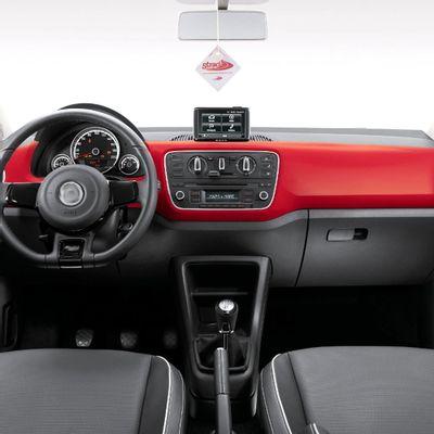 1000-cheirinho-automotivo-personalizado-cheirinho