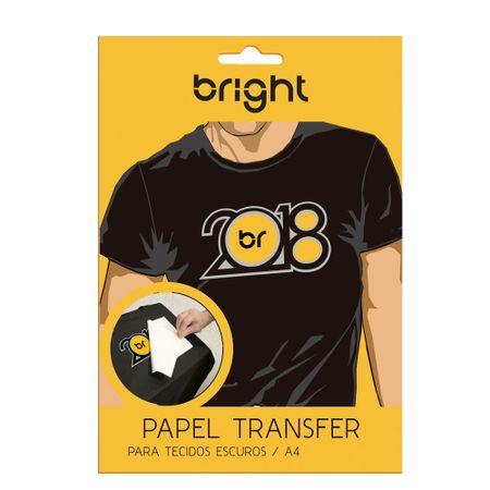 Papel-Transfer-Dark-Tecidos-Escuros--novo