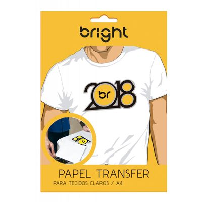 Papel-Transfer-Light-Tecidos-Claros-novo