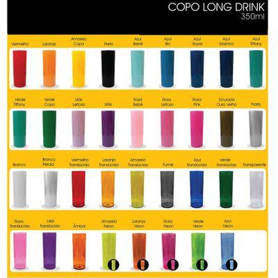 Copo-Long-Drink-330ml-Colorido-Personalizado-em-Preto---30-Unidades-2