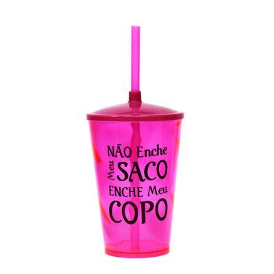 Copo-Twister-500ml-Colorido-Personalizado-em-Preto---30-Unidades