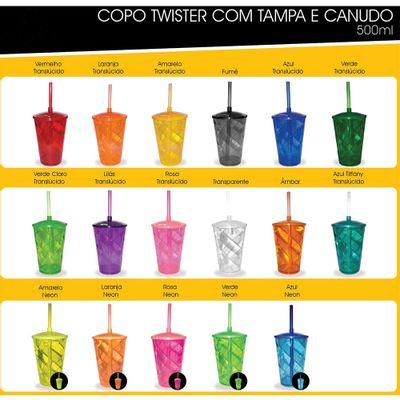 Copo-Twister-500ml-Colorido-Personalizado-em-Preto---30-Unidades-2